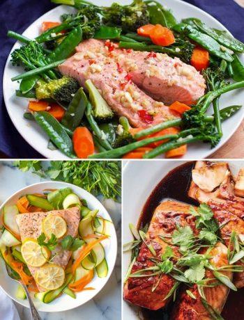 instant-pot-salmon-recipes-feature