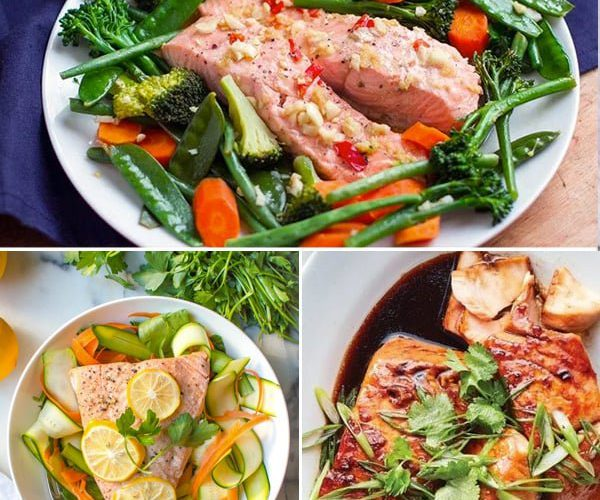 instant-pot-salmon-recipes-feature