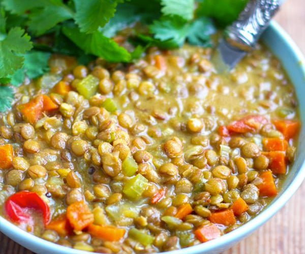 instant-pot-curried-lentils-feature