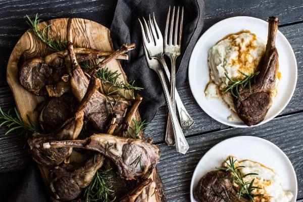instant-pot-lamb-recipes-11 (1)