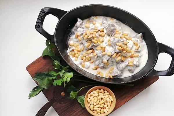 instant-pot-lamb-recipes-12 (1)