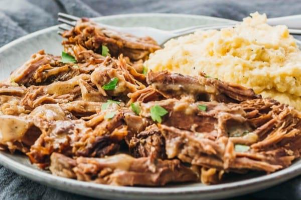 instant-pot-lamb-recipes-16 (1)