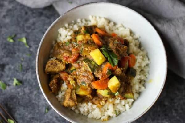 instant-pot-lamb-recipes-7 (1)