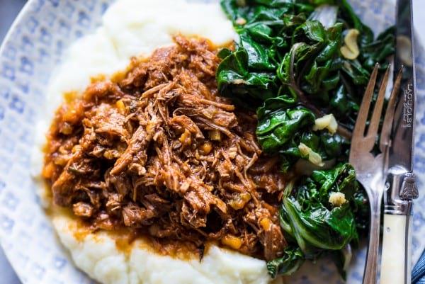 instant-pot-lamb-recipes-9 (1)
