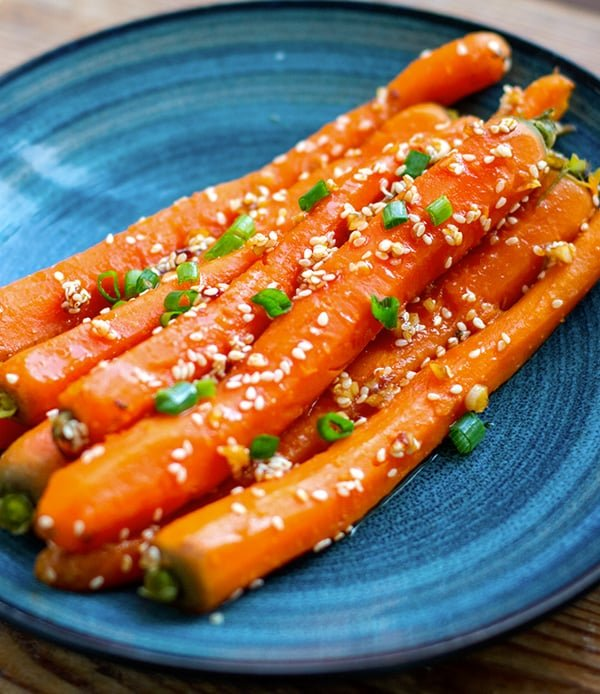 instant-pot-carrots-feature2