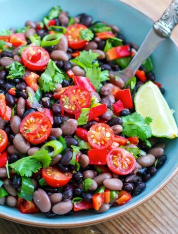instant-pot-mexican-bean-salad-feature