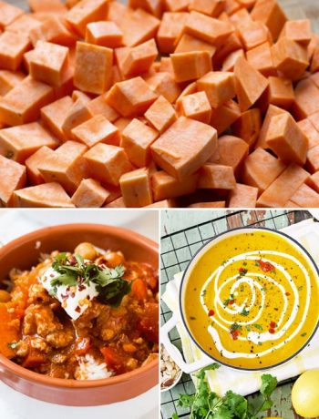 instant-pot-sweet-potato-recipes-feature