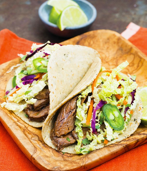 instant-pot-beef-tacos-feature
