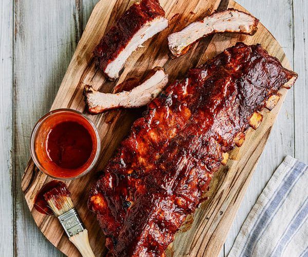 instant-pot-bbq-ribs-keto-featurel