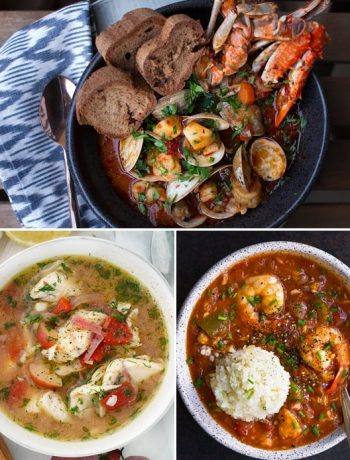 instant-pot-fish-stew-recipes-feature