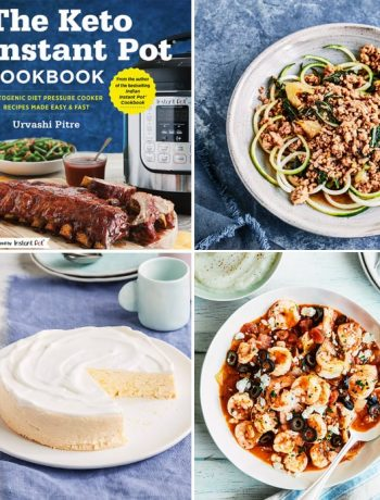 instant-pot-keto-cookbook-feature
