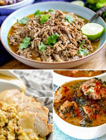 instant-pot-pork-recipes-feature
