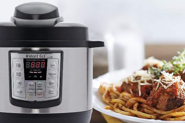 instant-pot-lux-mini-amazon (1)