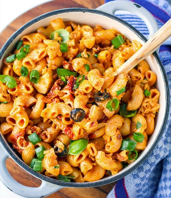 instant-pot-mac-cheese-italian-feature