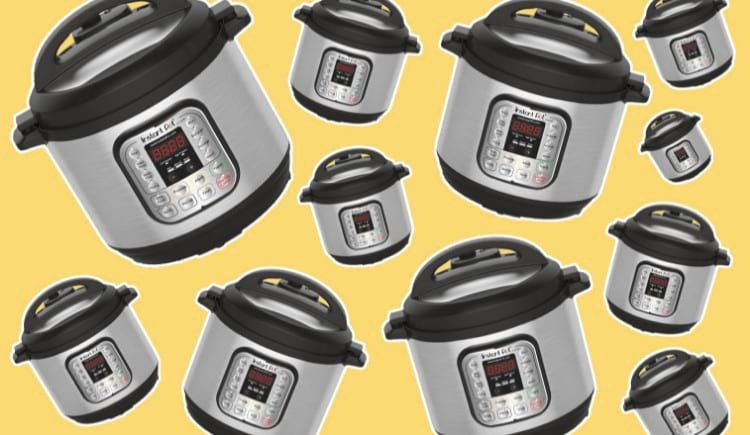 instant-pot-model-comparison-top (1)