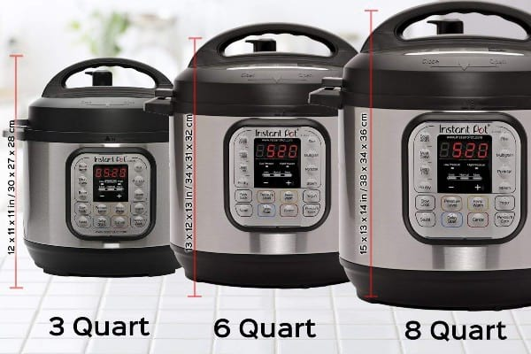 instant-pot-models-amazon (1)