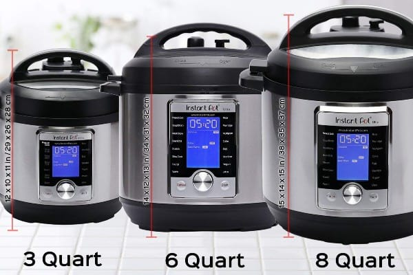 instant-pot-ultra-amazon (1)