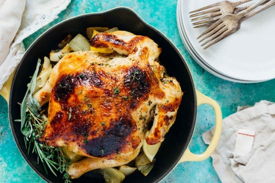 instant-pot-whole-chicken-recipes-8 (1)