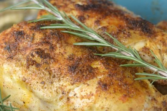 instant-pot-whole-chicken-recipes-9 (1)