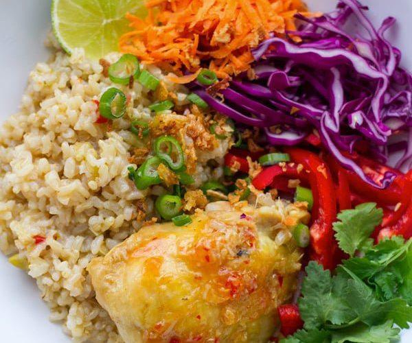 instant-pot-brown-rice-chicken-feature