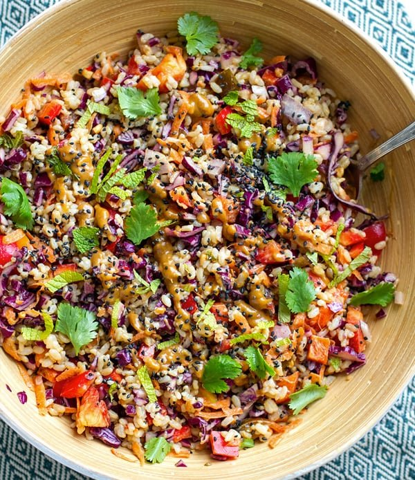 instant-pot-brown-rice-salad-feature-2