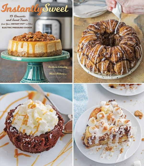 instantly-sweet-desserts