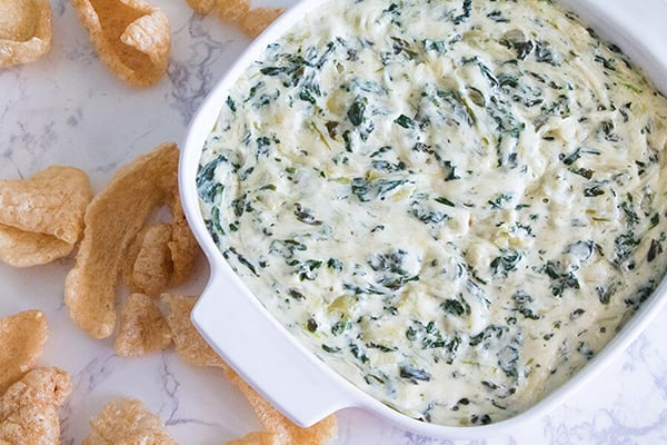 instant-pot-artichoke-and-spinach-dip
