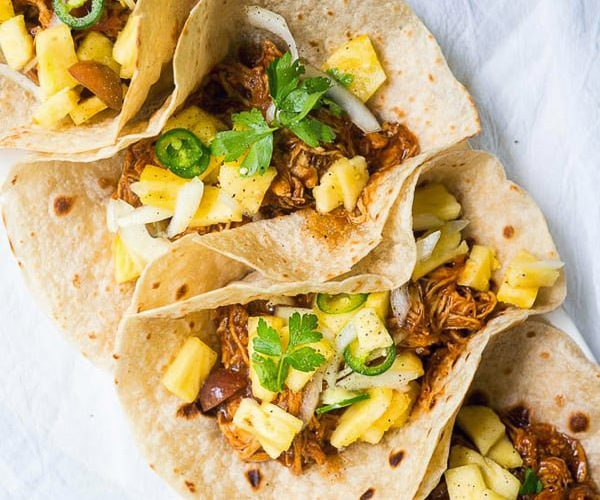 instant-pot-barbecue-chicken-tacos-feature