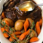 instant-pot-beef-pot-roast-with-carrots-potatoes-feature