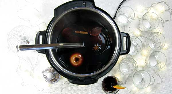 instant-pot-mulled_wine