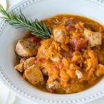 instant-pot-chicken-sweet-potato-stew-featue