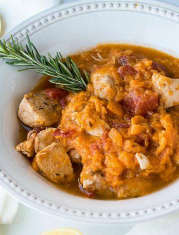 instant-pot-chicken-sweet-potato-stew-featue