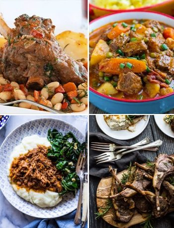 instant-pot-lamb-recipes-feature