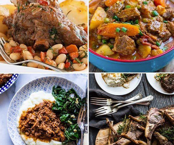 instant-pot-lamb-recipes-feature