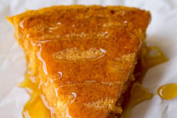 Best Instant Pot BBQ Party Recipes Cornbread