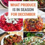 Seasonal Foods To Cook In Your Instant Pot In December